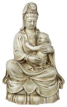 emily-meyers-quan-yin-child